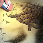 Negativna sjećanja? Jednostavno izbriši