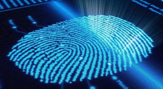 Kako zaštiti podatke?