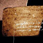 Najstarija narudžba za vino