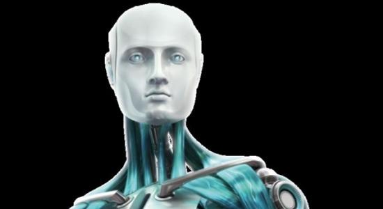 Sve savršeniji roboti
