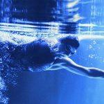 Volim sport – plivanje