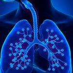 Novootkrivene funkcije disanja