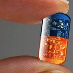 Početak mikročipiranja zaposlenika