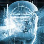 Ljudski mozak povezan s internetom