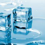Otkriće 18. vrsta leda