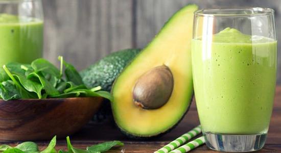 Najzdravije namirnice – avokado