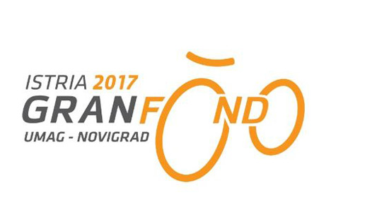 Istra Granfondo 2017.
