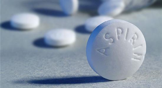 Otkrivene nove prednosti aspirina