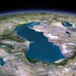Nestaje najveće svjetsko jezero