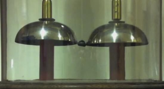 Zvono zvoni 177 godina
