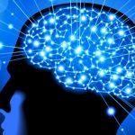 Implantat poboljšava pamćenje