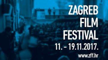 Zagreb Film Festival 2017.