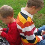 Zabrana korištenja mobitela u osnovnim školama