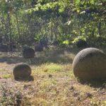 Tajanstvene kamene kugle