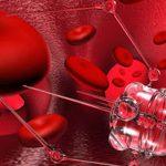 Nano uređaj uništava stanice raka