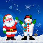 Umjetna inteligencija piše božične pjesme