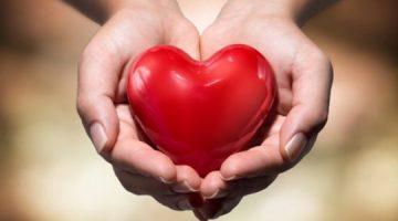 50 godina od prve transplatacije srca