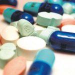 Digitalne tablete pomažu u liječenju