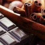 Čokolada pred nestankom?