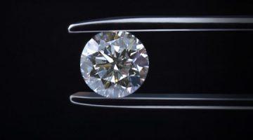 Dijamantne baterije