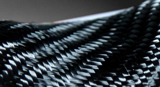 Ugljična vlakna iz biljaka