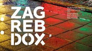 ZagrebDox – Međunarodni festival dokumentarnog filma