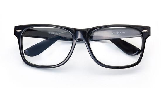 Nanočestice za poboljšanje vida