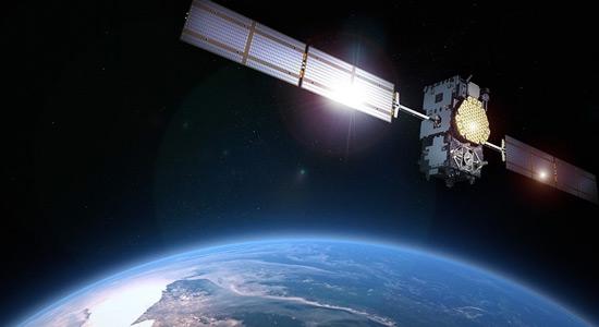 Lansirana nova generacija satelita