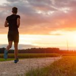 Vježbanje i briga o okolišu