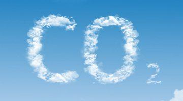 Porast emisije ugljičnog dioksida