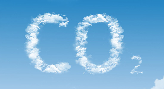 Emisija ugljičnog dioksida u porastu