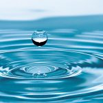 Prikupljanje vode iz zraka
