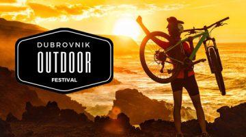 Dubrovnik outdoor festival 2018.