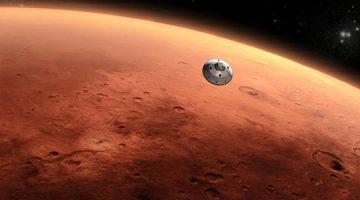 NASA šalje autonomni helikopter na Mars