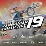 19. Pannonian Challenge 2018.