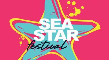 Sea Star Festival