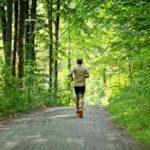 Važnost vježbanja