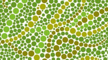 Kontaktne leće za daltonizam