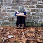 Djeca – žrtve nasilja
