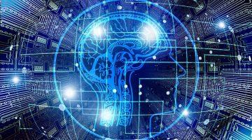 Kako hormoni djeluju na mozak tinejdžera