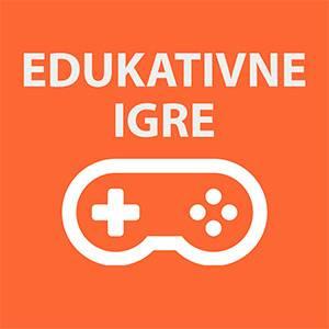 Edukativne-igre