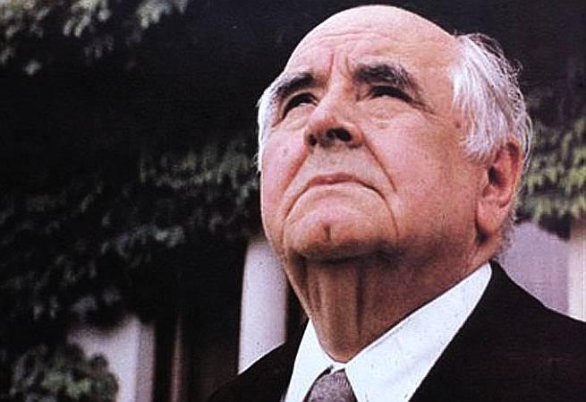 Miroslav Krleža 1