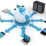 Korištenje informacijskih i komunikacijskih tehnologija kao metoda