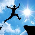 10 savjeta kako ojačati samopouzdanje