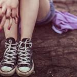 Zašto tinejdžeri pomišljaju na samoubojstvo