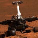 Opportunity rover postaje sve zaboravniji