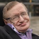 Stephen Hawking: Opstanak ljudske rase ovisi o kolonizaciji drugih planeta