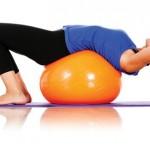 Početi s vježbanjem savjeti za početnike