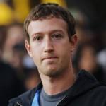 Pitanje koje Mark Zuckerberg na razgovoru za posao postavlja sebi i kandidatima