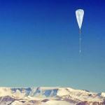 Izvanzemaljski život - je li ovaj projekt ključ za uspjeh u neprestanoj potrazi